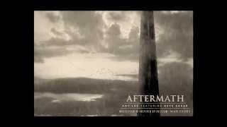 Amy Lee - Dark Water (Full)
