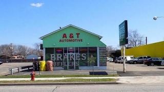 Lots And Land for sale - 1263 Elmhurst Road, DES PLAINES, IL 60018