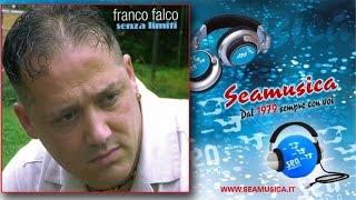 Franco Falco - Bum bum bam bam