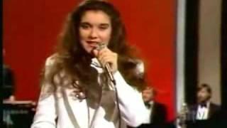 Celine Dion - Va où s'en va l'amour