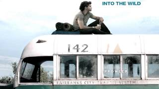 Into the Wild - Free Satellite and Hunting Advice [Soundtrack Score HD]