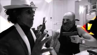 Tupac remix Coco ( accapella pain, yock'1), prod instru DJ Pingusso coco