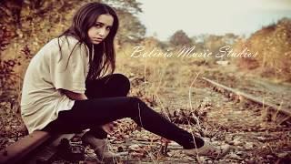 ♥ TE PERDI ♥ Elias Ayaviri Nuevo Reggaeton Romantico Triste Boliviano 2017