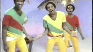 Gibson Brothers  - Cuba  (1979 Audio Redone By Dj Cole)