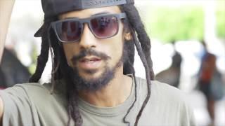 OJAN - Turnê Por Toda Parte ( Nordeste ) Video Teaser