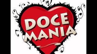 Docemania - O Amor Não Mata