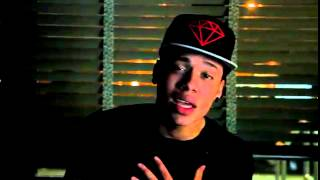 bruno mars _when i was your man_ (Manny Vocalz cover)