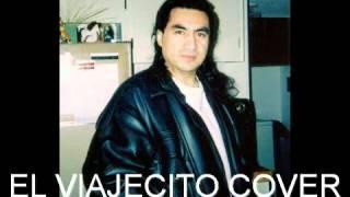 EL VIAjECITO / cover / RENACIMIENTO 74 / CANTA LIOBAS tributo a sergio ( el vam