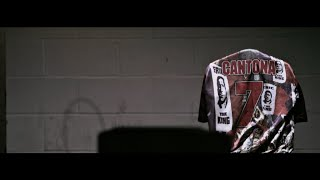 Loyle Carner - Cantona (Official Video)
