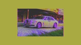 "[FREE] Travis Scott x Quavo Type Beat - ""Ghost""   Rap Instrumental 2018"