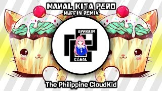 Janella Salvador - Mahal Kita Pero [ Muffin Remix ] 2017 ! Special