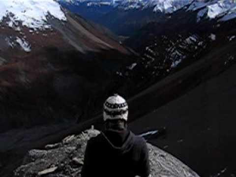 Life on Mars (Nepal)