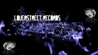 DAMI MUNG ALAM- LOVERSTREET - TAGOLOAN RAP PUBLIC 2o16