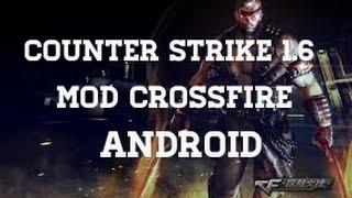 Download Counter Strike