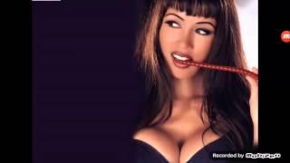 Porno Brasileiro(Sexo com ninfeta).