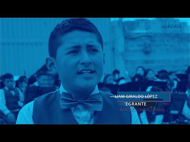 MEMORIAS DE PAZ Y RECONCILIACIÓN: CORREGIMIENTO DE CATAMBUCO