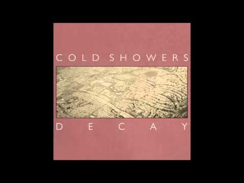 cold-showers-double-life-alltomorrowmusic