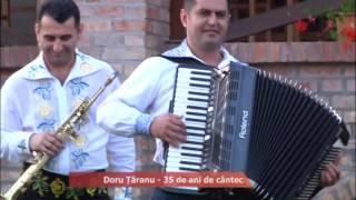 Otilia Duma-Muzica ne canta