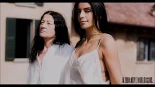 Sevdaliza - Backseat Love (Español)