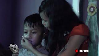 #KisahNyata   Sejak Kecil, Aku Sudah Berhubungan Dengan Wanita Tuna Susila   Chairul Anwar