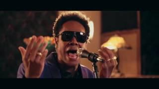 Alex Campos feat. Thalles Roberto – Deus