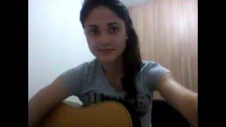Canção Preferida - Mayara Prado ( Cover Vanessa Barcelos)