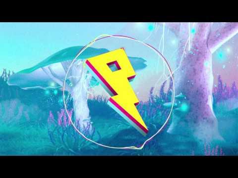 Kygo, Selena Gomez - It Ain't Me (Tommy Jayden & Kovan Remix)