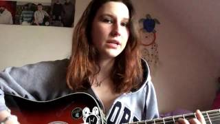 Daddy Issues- The neighbourhood cover ;)
