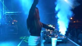 Miss DJ LICIOUS