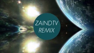 -Eurythmics - Sweet Dreams-Chill/Trap-ZAIND-REMIX-