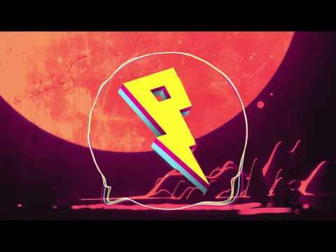 chvrches-leave-a-trace-goldroom-remix-proximity