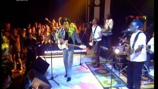 Eddy Grant - I Dont Wanna Dance - Top Of The Pops 2