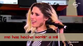 Éxtasis Pablo Alborán y Fran Valenzuela letra