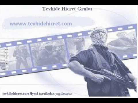 Cihad marşları 3 [www.tevhidehicret.com]