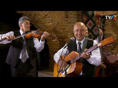 Taraful George Ness - Am plecat la Timişoara