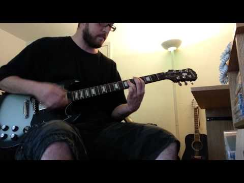 reel-big-fish-i-know-you-too-well-to-like-you-anymore-bill-dunn-ent-guitar-cover-10-7-2012-biezulbub669