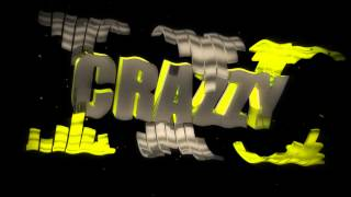 Intro #18 | Crazzy | MLK APRESADO DO KRL