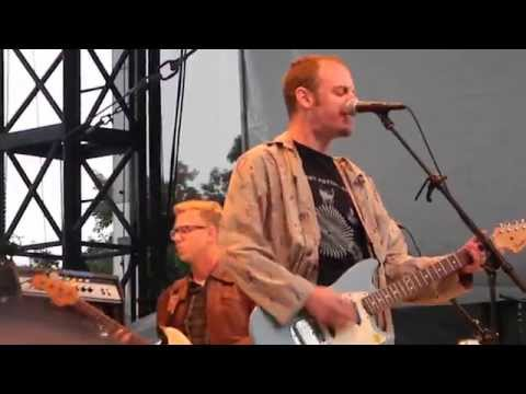 deer-tick-born-at-zero-forest-hills-stadium-9-19-14-brock-everline