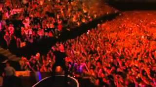 Nickelback - Burn It To The Ground [2009] HQ MUSIC
