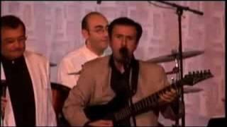 Stas Kalontar - Chaki Chaki Boroni Bahor (A&D Entertainment)