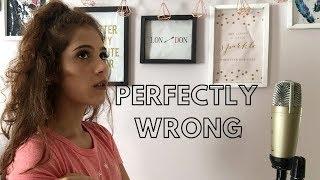 Perfectly Wrong - Shawn Mendes l Bárbara Saraiva