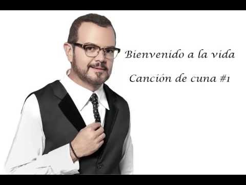 Cancion De Cuna de Alex Sintek Letra y Video
