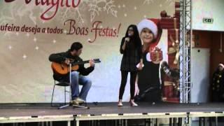Flor-de-lis - Todas As Ruas Do Amor (cover [ao vivo])
