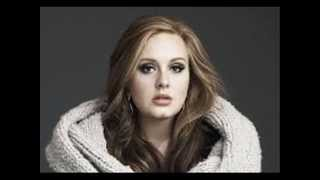 Adele - Sky Fall ( I Zed Mashup )