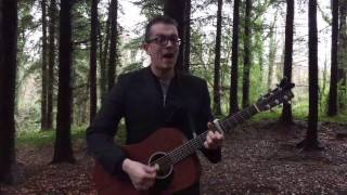 Paul Lav - Cleopatra (The Lumineers cover)