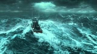 Teknian - Ruff (Davr Remix)