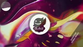 Pegboard Nerds & NGHTMRE - Superstar Feat. Krewella (DNMO Remix)