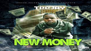 TeeJay - New Money (Official Audio) December 2018