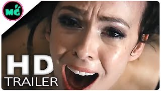 THE BOYS _ Not Safe For Work Trailer (NEW 2019) Superhero Series, Amazon Prime Video HD