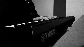 SHAWN MENDES - Stitches   PIANO cover